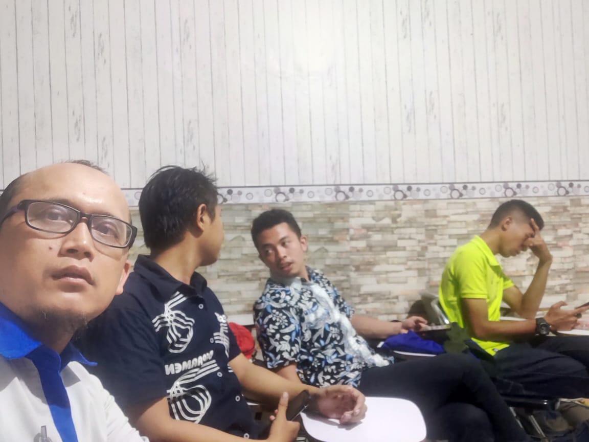 Kesan dan Pesan Selama Perkuliahan  di  Universitas Bale Bandung          (adsbygoogle = window.adsbygoogle || []).push({});