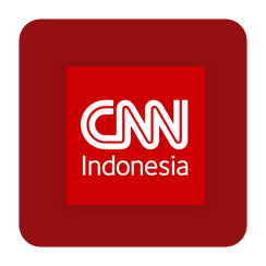 Live Streaming CNN Indonesia