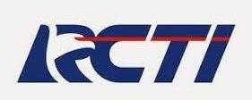 LIVE Streaming RCTI Nasional