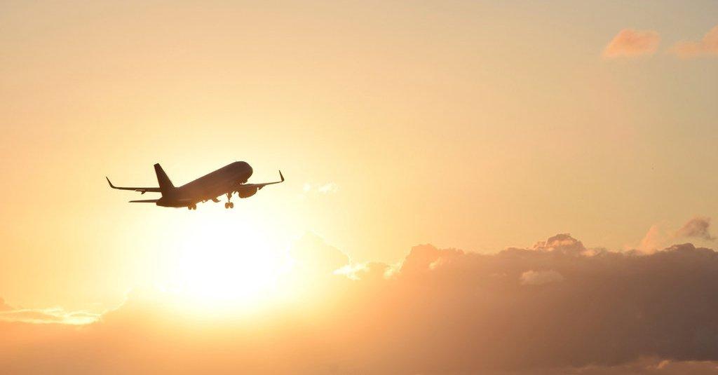 PAD Turut Berduka Atas Jatuhnya Pesawat Sriwijaya Air SJ-182