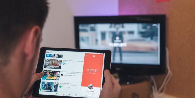 5 Channel YouTube Ini Cocok Banget Menemanimu Belajar Selama PJJ, Kamu Udah Nonton?