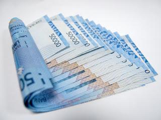 Ini Fakta yang Harus Kamu Ketahui Asal Mula Kata 'Uang' dan 'Duit' di Indonesia