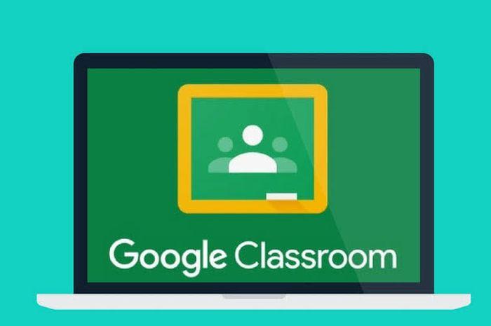 Tata Cara Membuat Google Classroom dan Fitur-Fiturnya