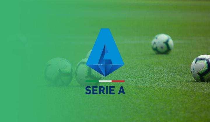 Jadwal Liga Italia 2021-2022 | Pekan Ke 2