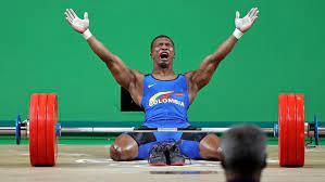 2 momen inspiratif dari 2 Atlet Olimpiade yang perlu Anda tonton.