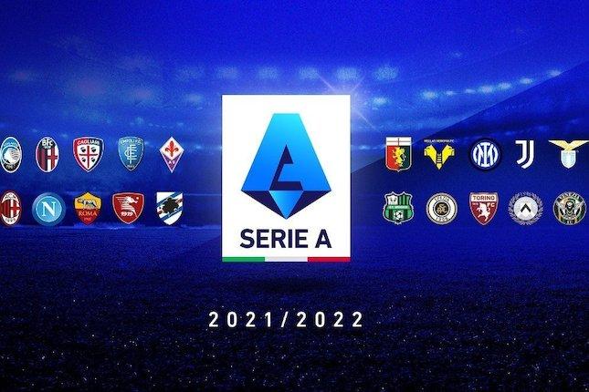 HASIL LIGA ITALIA Pekan 2 | Serie A 2021/22