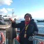 Perjalanan menuju Baitullah, mampir ke Turkey 3 hari (PART 2)