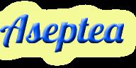 Asep Tea – Asep Kasep