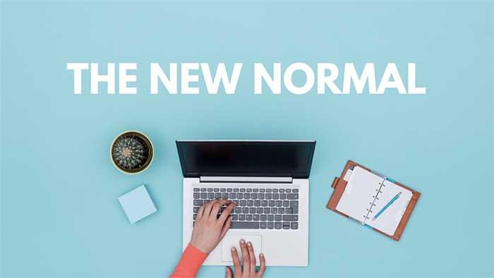 Wacana Skenario New Normal di Perguruan Tinggi