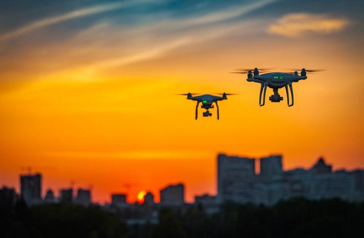 10 Teknologi yang Mendukung Era New Normal