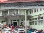 Jika RSUD Otista Rampung Pindahan, Gedung Eks RSUD Soreang Akan Dijadikan Tempat Isolasi Covid-19