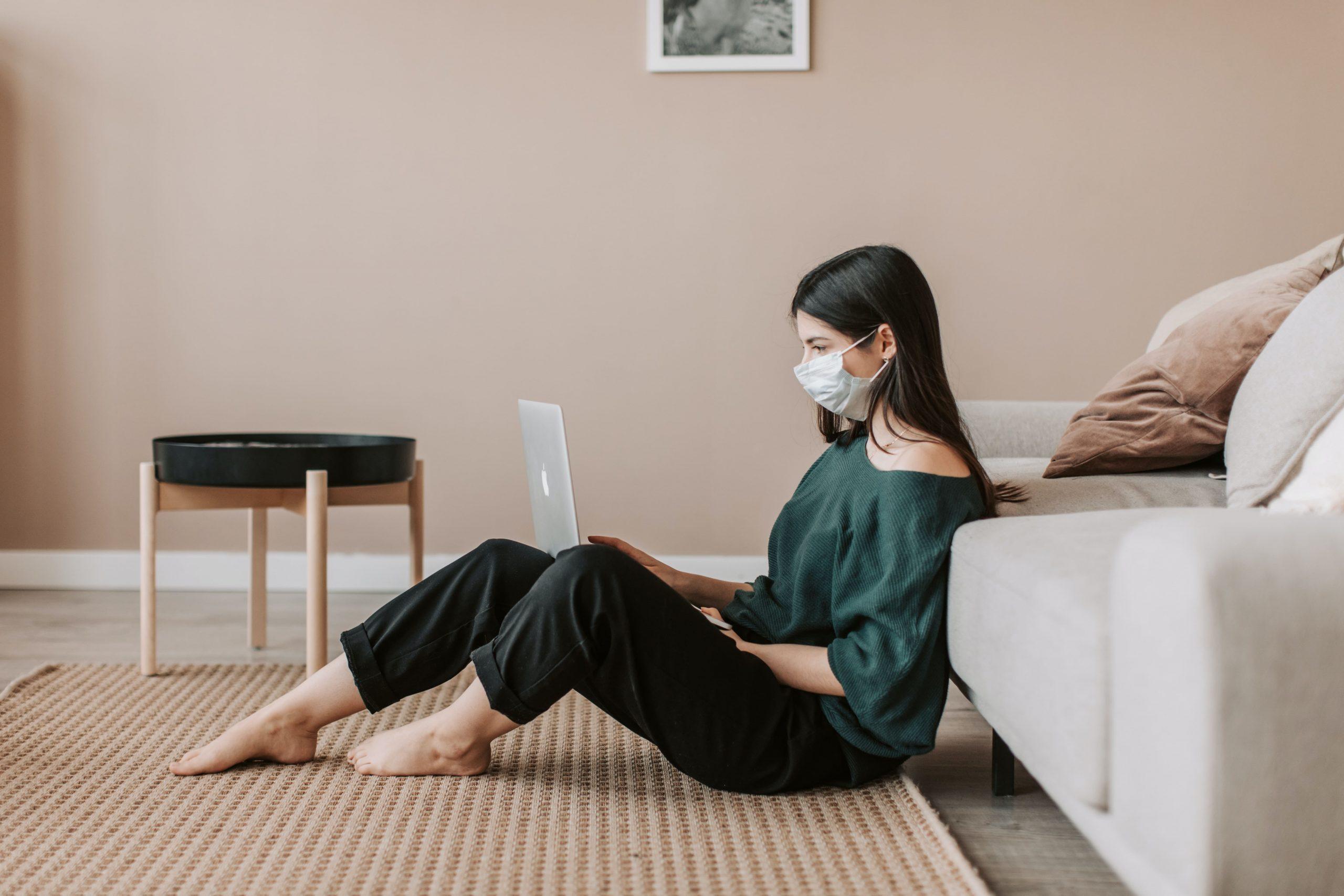 Tips Isolasi Mandiri Agar Cepat Sembuh dari Dokter Universitas Terbaik Indonesia, UGM Hingga UI