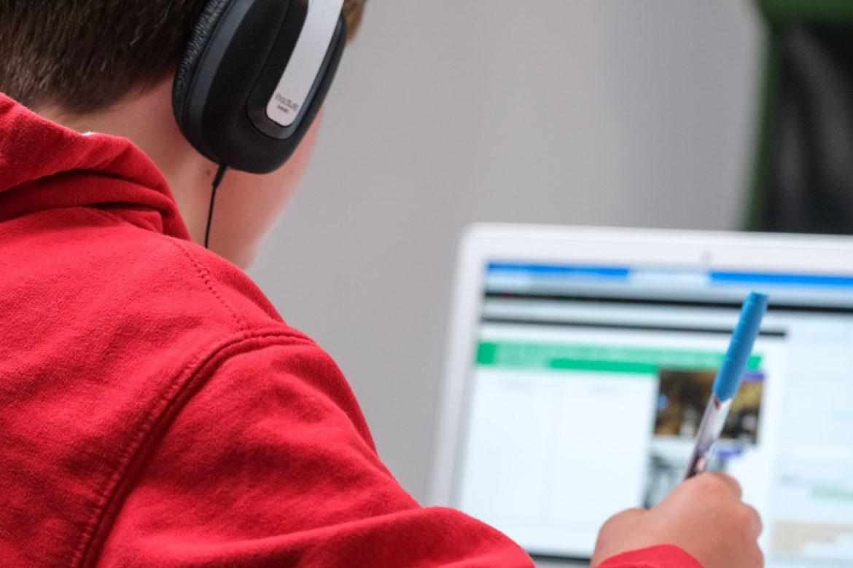 Bantuan Kuota Internet Kembali disalurkan, Perhatikan Syaratnya