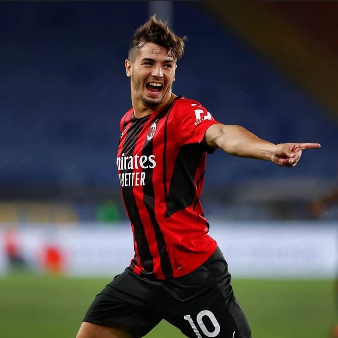 Ac Milan Menang tipis 0 – 1 di Kandang Samdoria