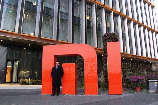 Xiaomi Hadirkan Jajaran Perangkat untuk Dukung Produktivitas Masyarakat Indonesia